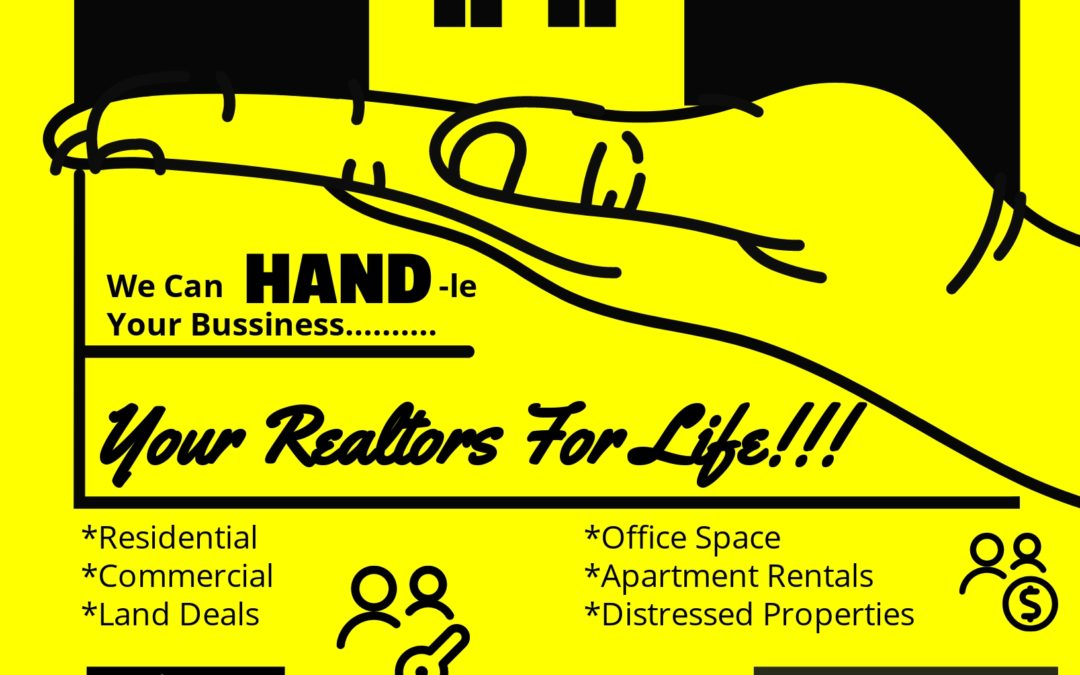Let Me HAND-   Le Your Home!!! Contact: Staten Island Premiere Properties Gregory Diaz NYS LIC. Real Estate Broker Owner Phone: 718-667-6400 Mobile: 347-297-1075 Fax: 718-667-6401 Email: gregdsells@aol.com