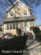 93 Hopkins Avenue, Staten Island, NY 10306