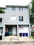 665 Ilyssa Way, Staten Island, NY 10312