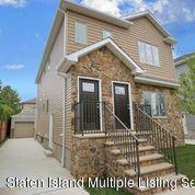 408 Ashland Avenue, Staten Island, NY 10309
