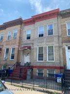 346 41 Street, , Brooklyn, NY 11232